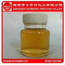 nitenpyram 10%SL 10% SL 100 G/L SL liquid insecticide