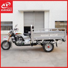 Hot selling new style gas cheap motorcycle sidecar