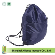 New Anniversary Collectors Edition Drawstring Cinch Tote Bag