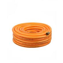 good quality and stability colorful compressor air hose