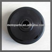 """MINI BIKE MINIBIKE GO KART GOCART 3/4""""(19.05mm) BORE BELT CLUTCH mini buggy clutch"""