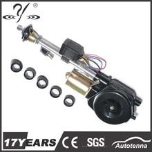 High quality car radio power antenna Fully automatic antenna