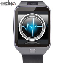 FS FLOWER - China Factory Production Customized Deisgn Brands Android Smart Watch