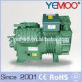 15hp r22 r404a yemoo semi hermético para el hogar bitzer compresor de aire acondicionado precio
