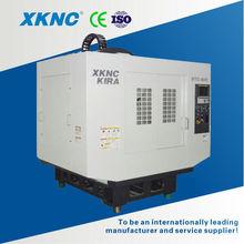 fanuc machine center 40C