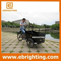 strong frame rear hub moter newly kids developed mini eu market cargo bike for wholesales