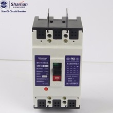 CRM1 M1 electrical circuit breaker MCCB MCB moulded case circuit breaker