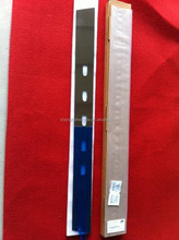 Factory supply for Dodge Journey window Decoration Strip with aluminium alloy 2011 2012 2013 2014