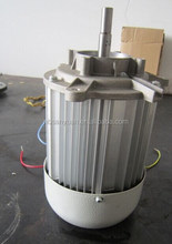 single phase ac induction electric motor soybean milk machine motor