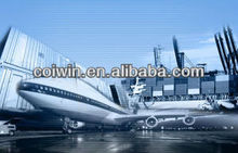 2015 cheapest and professional air shipping rates from China to Washington Dulles USA --skype:boing-Shirely