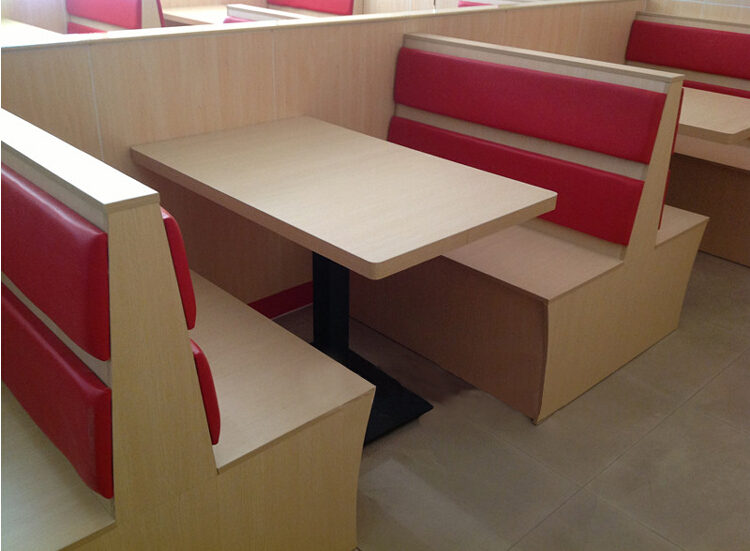 Double Restaurant Booth Booth Seating Restaurant Furniture Buy Used Restaur