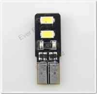 New Model 2W T10 S4 5730 4SMD W5W canbus led t10,194 led bulb,194 led