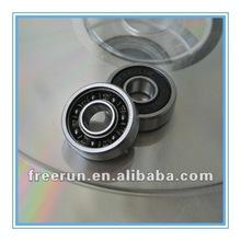 High Performance ceramic wheel bearings for motorcycles