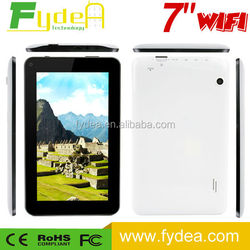 High Configuration Ultra Slim Android Smart Phone