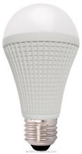 home use energy saving bright light led bulb