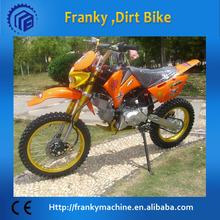 OEM off road motorbike