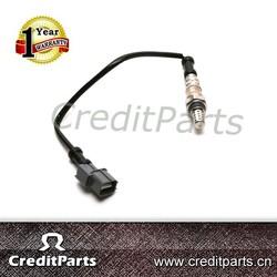 sensor oxygen price, Oxygen Sensor 250-24099/ ES20322 for Honda Civic
