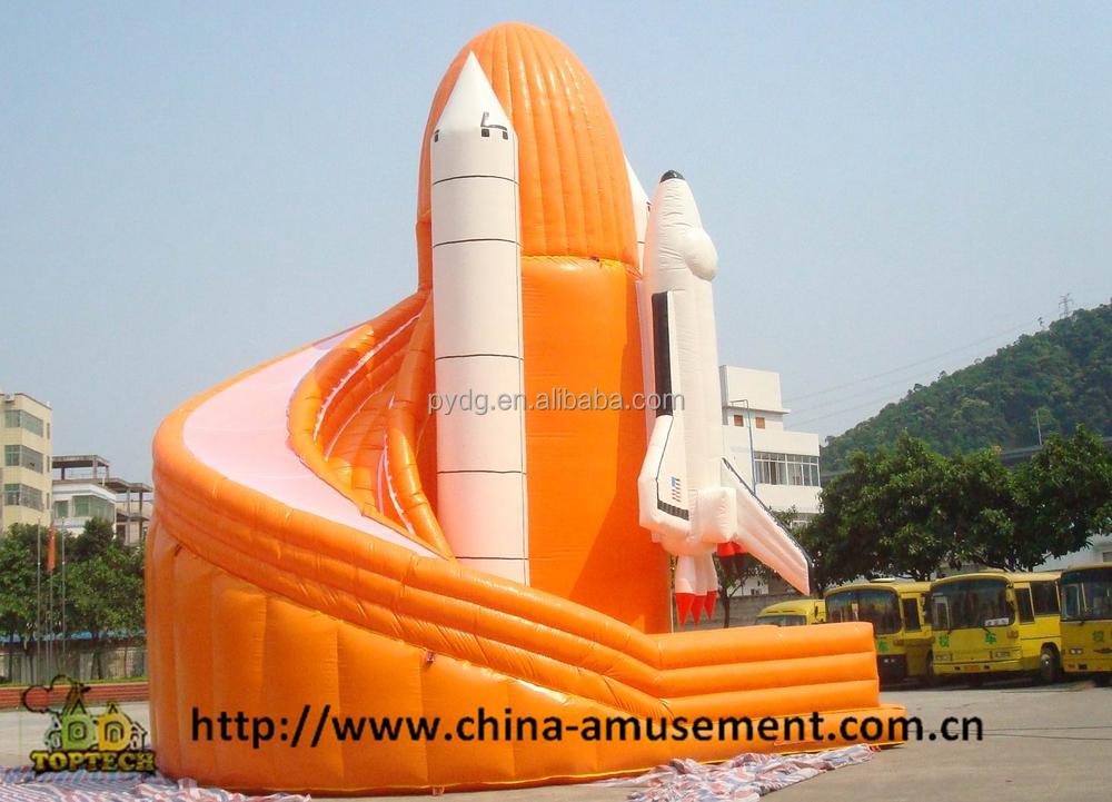 Rocket Slide Rocket Slide For Sale