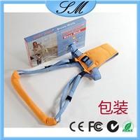 Baby walking belt/ baby carry belt/ mothercare baby belt