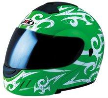 helmet motorcycle low price JX-A111 jix helmets
