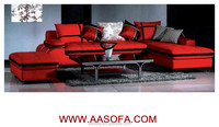 lazy boy leather recliner sofa ergonomic sofa leather sofa set fur