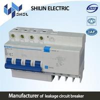 brand sbtb1 programmable circuit breaker
