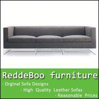 modern interior design home, modern design furniture set, modern design dinnerware set