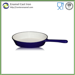 Kitchens appliances cast iron cooking stove cast iron pan for cookware