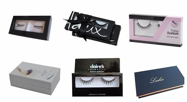 box eyelashes.jpg