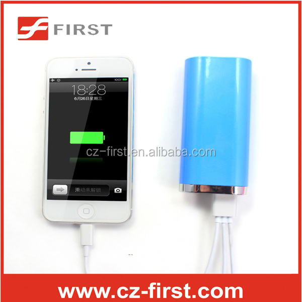 FST-P-1067 charging for iphone.jpg