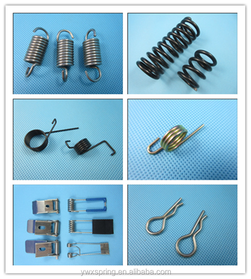 Coil Spring 3mm Music Wire,Small Conical Spring - Buy Small Conical ...