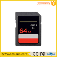 China products full form sd card suppliers