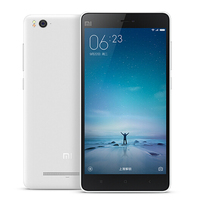 Xiaomi Mi4C Mi 4C FDD LTE 4G Smart Phone 5.0 inch 1920*1080 Snapdragon808 Hexa Core 2GB/3GB RAM 16GB/32GB ROM Camera 13.0MP