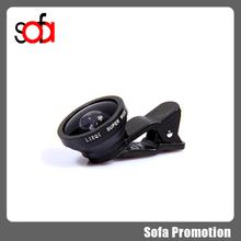 zoom lens for mobile phone,mobile phone camera lens,fisheye lens