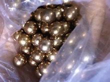 H62 H65 copper ball