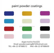 powder paint for children