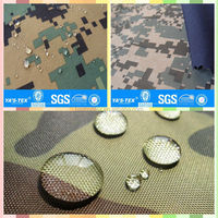 microfiber 100% polyester fabric,waterproof polyester fabric,pvc coated fabric