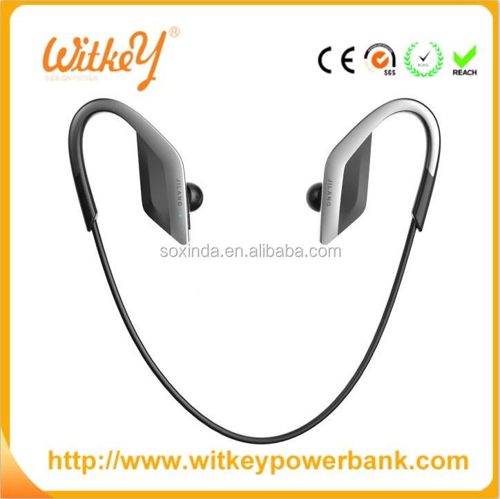Sweatproof Sport Workout Headphones In Ear Bass.jpg