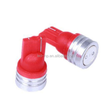 t10 1led smd led bulb cars 12v dc fan price for all automobiles