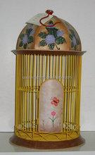 Metal Home&Garden Bird cage