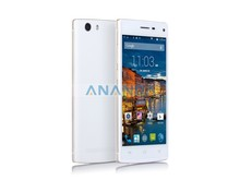 Online Wholesale Shop 5inch Cheapest Octa Core 3G Smart Phone C8000