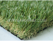 basketball playground artificial landscape grass