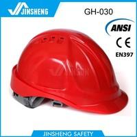 great quality PE custom welding helmet