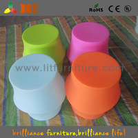 school furniture,colorful plastic chair for kids,cheap stool