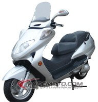 High Performance High Quality 4 Stroke 2 wheel Motocycle 250cc for Adult