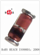 small signal switching diode LL4148