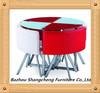 /p-detail/2014-moderno-dise%C3%B1o-caliente-venta-de-comedor-mesa-redonda-fdt-33-conjunto-300002933087.html