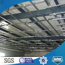 galvanized steel studs manufacturers