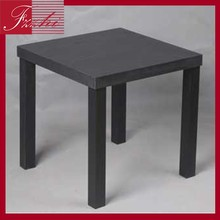 2015 New Design MDF wooden Table