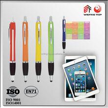 wholesale 2015 hot pen with grip line